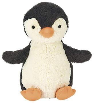Jellycat Peanut Penguin Soft Toy, Large