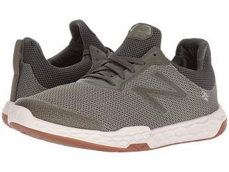 New Balance MX818v3 Men's Lace up casual Shoes