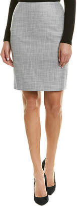 T Tahari Skirt