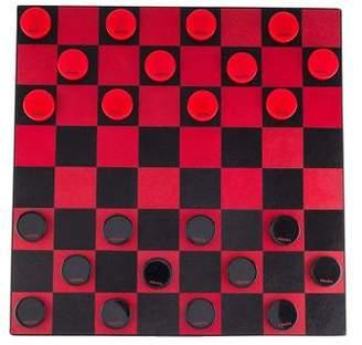Prada Saffiano Game Board