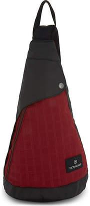 Victorinox Altmont 3.0 monosling backpack