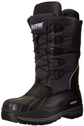 Baffin Women's Suka 7 B - Medium