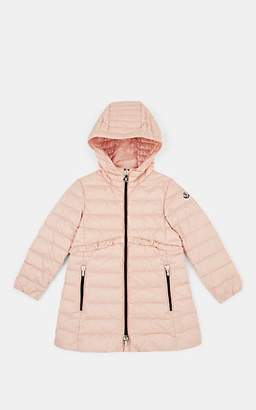735acf0ed88c Girls Down Coat - ShopStyle