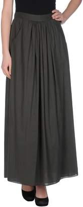 Soho De Luxe Long skirts - Item 35238372OT
