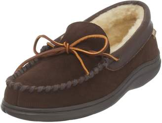L.B. Evans Men's Atlin BOA Slipper