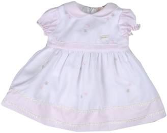 Silvian Heach Dresses - Item 34680114FF