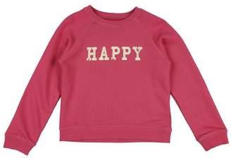 Zadig & Voltaire Sweatshirt