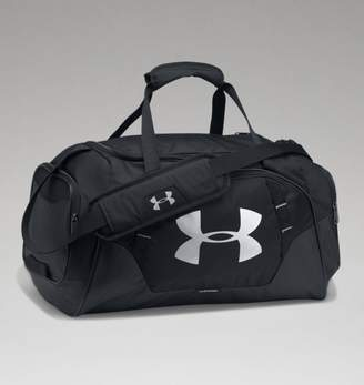 Under Armour UA Undeniable 3.0 Small Duffle