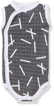 Lodger Scandinavian Baby Romper Suit