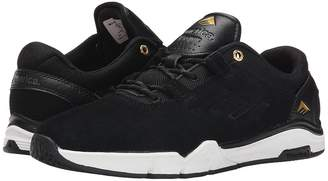 Emerica The Brandon Westgate Men's Skate Shoes