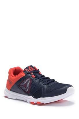 Reebok Your Flex Train 10 Sneaker