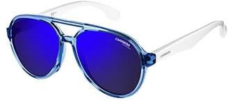 Carrera Unisex-Kid's Carrerino 22 XT Sunglasses
