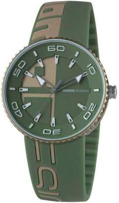 MOMO Design Jet Aluminium Men's watches MD8187AL-51