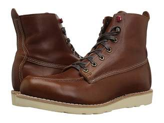Wolverine Louis Wedge Boot