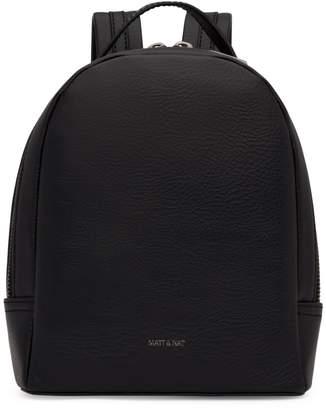 Matt & Nat Olly Backpack
