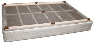 Alwyn Home Bed Risers Kit Alwyn Home