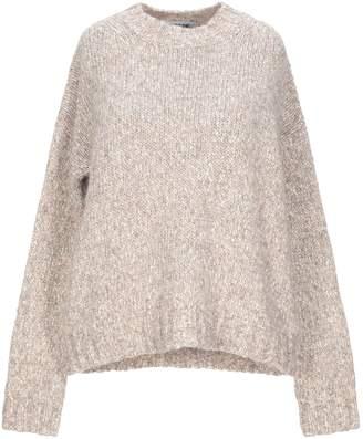 Base London Sweaters