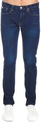 Edwin 'classic Slim' Jeans