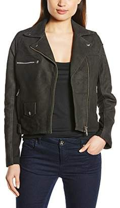 Religion Women's Divide Jacket(Size:X-Small)