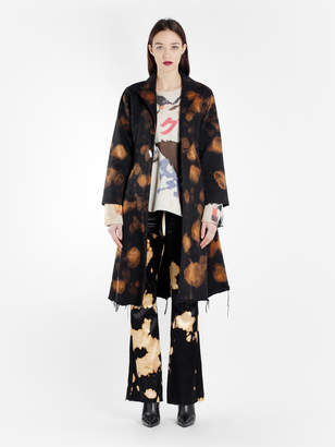 Marques Almeida Coats