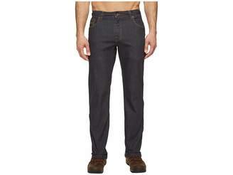 Prana Wheeler Jeans