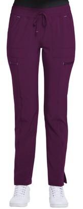 Scrubstar Women's Fashion Premium Performance Yoga Scrub Pant