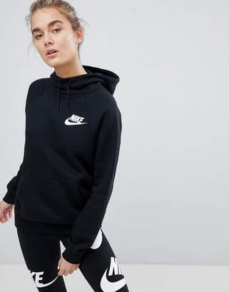 Nike Rally Pullover Hoodie