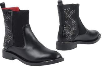 Braccialini Ankle boots - Item 11448771OQ