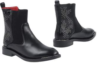 Braccialini Ankle boots - Item 11448771