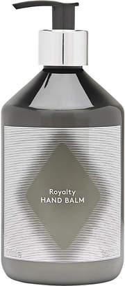 Tom Dixon Royalty hand balm 500ml