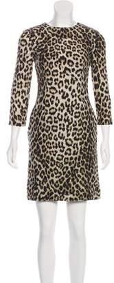Rag & Bone Mini Sheath Dress w/ Tags
