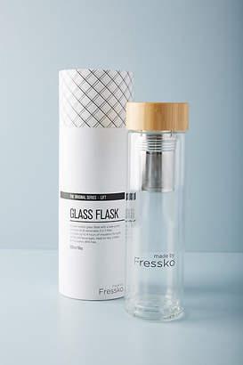 Made By Fressko Fressko Lift Infuser & Flask