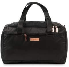 Ju-Ju-Be Ju Ju Be Starlet Travel Diaper Bag