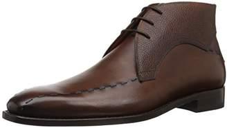 Mezlan Men's Moriles Chukka Boot