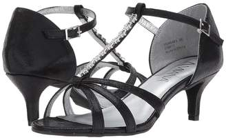 Amiana 15-A5483 Girl's Shoes