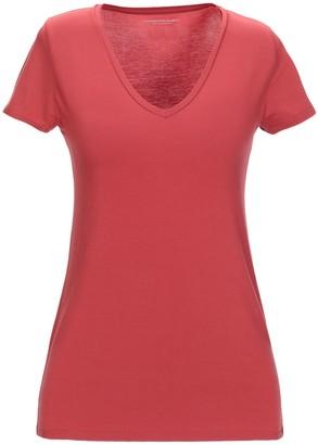 Majestic Filatures T-shirts - Item 12261657ED