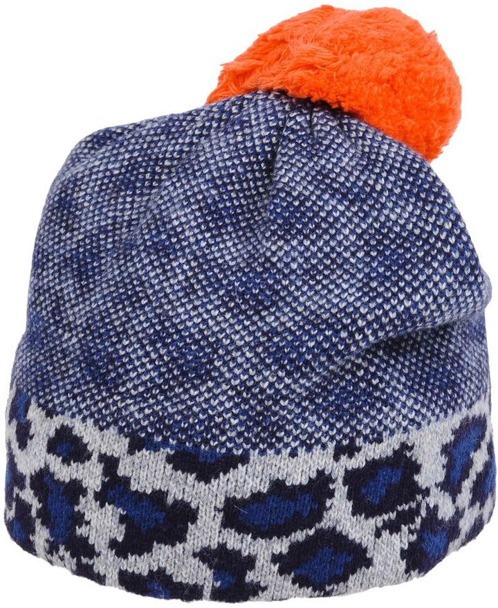 Marc By Marc Jacobs MARC BY MARC JACOBS Hats