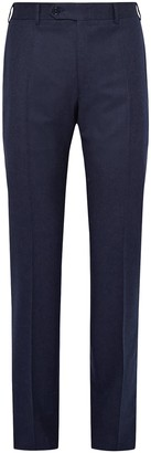 Canali Casual pants - Item 13223787LT