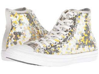 Converse Chuck Taylor All Star Sequined - Hi