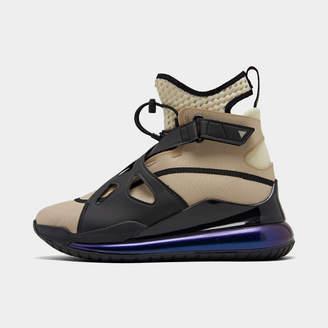 Nike Women's Jordan Air Latitude 720 Casual Shoes