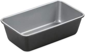 Cuisinart Chef's Classic Loaf Pan