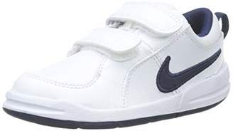 4f4325b37 Nike Pico - ShopStyle UK