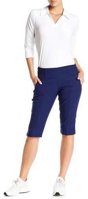 JoFit Elite Slimmer Cropped Pants