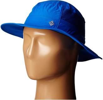 Columbia Bora Bora Jrtm III Booney Caps