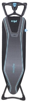 Minky Homecare Ergo Plus Ironing Board