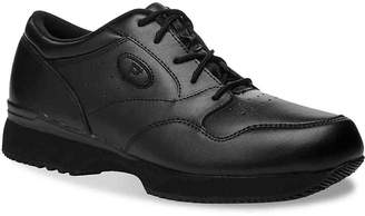 Propet Life Walker Walking Shoe - Men's