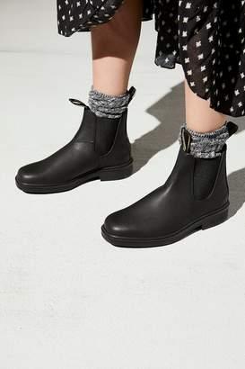 Blundstone 063 Square Toe Boot