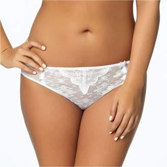 PARAMOUR Paramour Captivate Bikini Panties