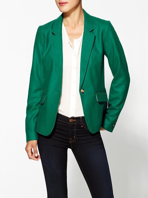 Pim + Larkin The Addison Jacket