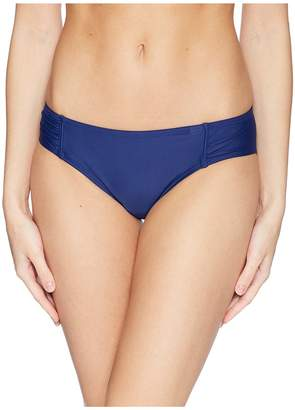 Lole Caribbean Bottoms Women's Swimwear
